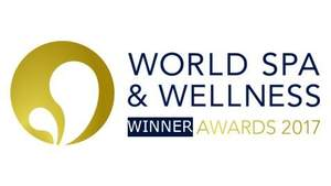 Worldwide Health & Wellness Destination