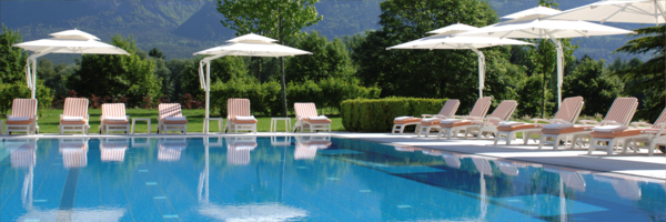 Grand Resort Bad Ragaz Review by Tracy Wilson