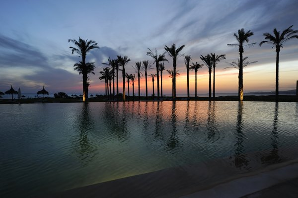 Verdura Resort, Italy review by Tracy Wilson