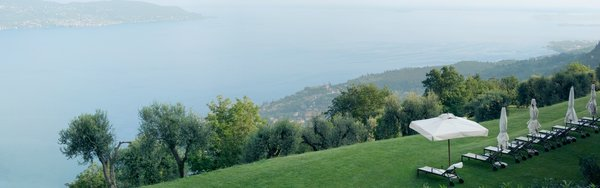 Lefay - Conde Nast Traveller 2018 Spa Guide Review