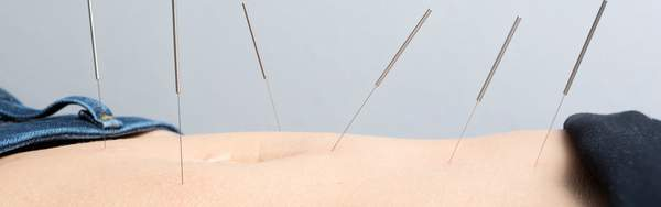 The Benefits of Acupuncture and Tuina for Post-Cancer Patients