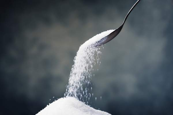 The Facts About Sugar