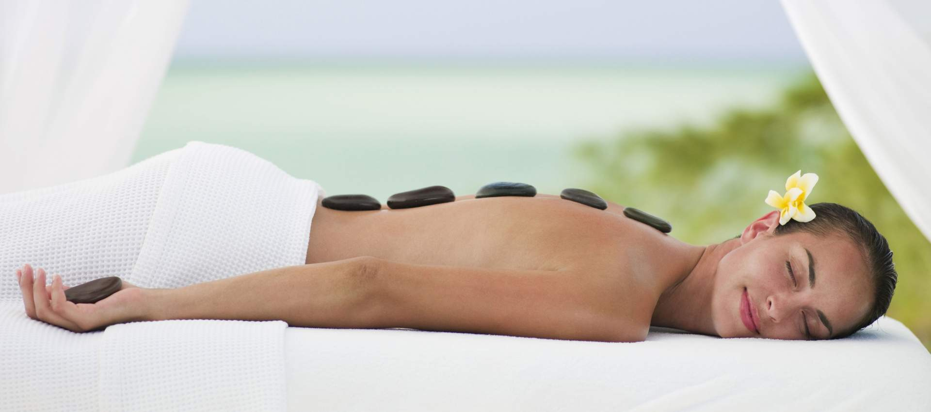 spa break in thailand