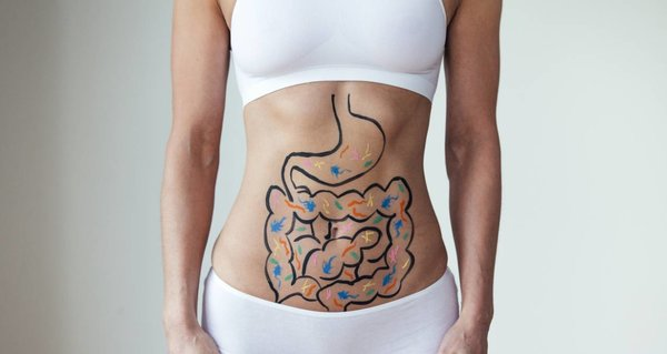 Psychobiotics - From Gut to Brain