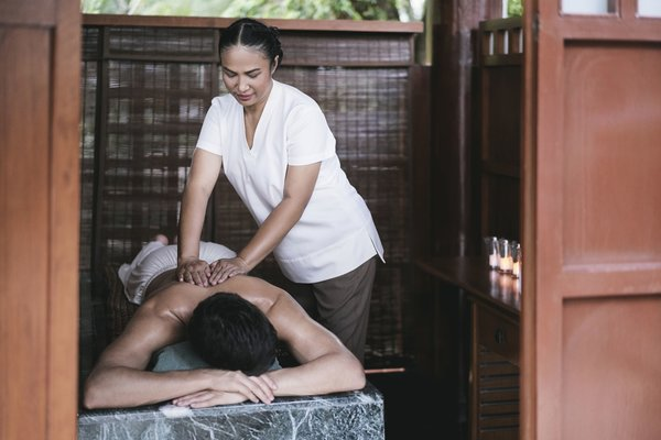 Everything you need to know about Stone Massages