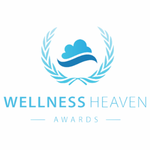 WELLNESS HEAVEN AWARDS - BEST WELLNESS HOTEL IN THE ALPS 2019