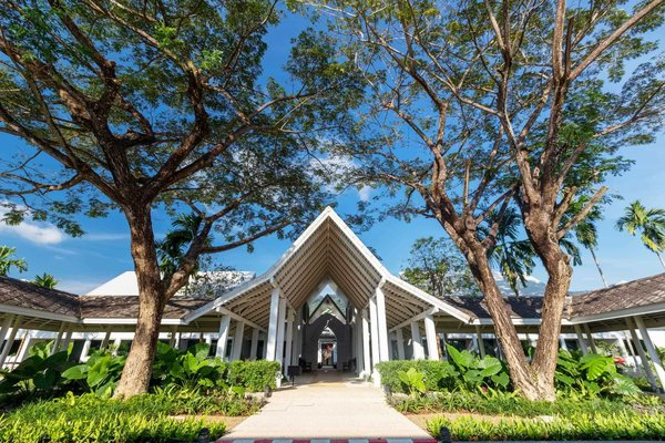 Thanyapura Health & Sports Resort - Tatler 2020 Spa Guide Review