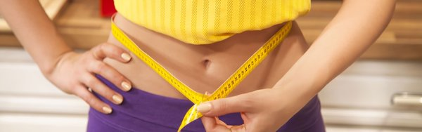 Weight Loss & Traditional Chinese Medicine