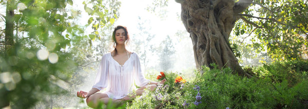 Ayurveda and Yoga for Respiratory health
