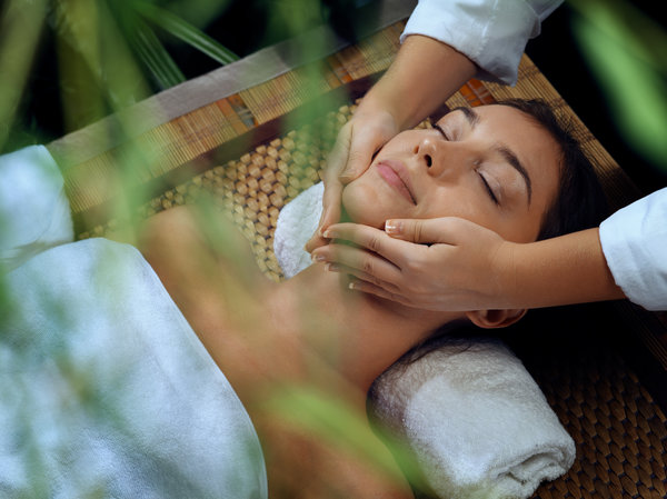 5 Best Ayurveda Retreats