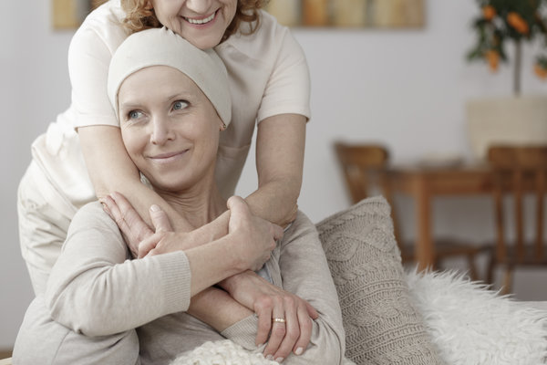The Power Of Exercise During Chemo And Cancer Recovery