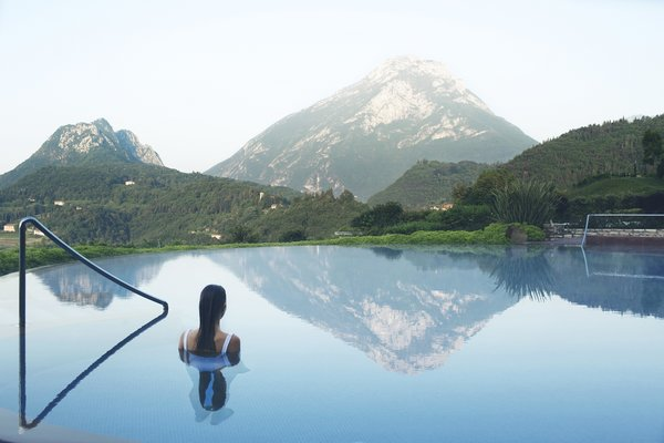Our Wellness Advisor Emily at Lefay
