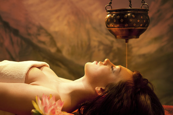An Introduction to Ayurveda and Doshas