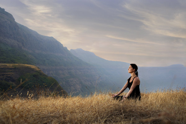 5 Ways to Stress Less and Relax More