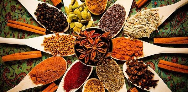 Ayurveda For Gut Health By Dr Matthew