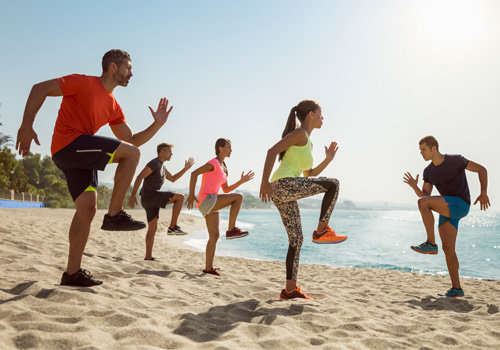 Bootcamp for Beginners: 10 Things You Should Know
